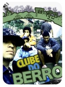 Clube do Berro