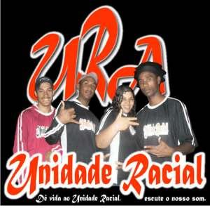 Unidade Racial